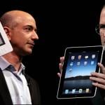 Amazon y Apple bajo investigación en EU