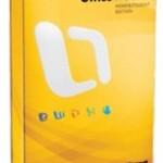 Office 2011 para Mac en octubre 2010: Microsoft