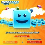 Messenger Telcel, chat desde el celular gratis