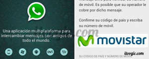whatsapp movistar telefonica
