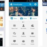 3 aplicaciones alternativas a la app oficial de Facebook en Android