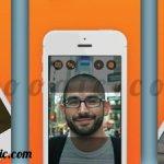Horizon, app para grabar vídeos horizontales en Android