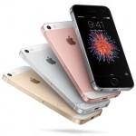 Nuevo iPhone SE - Fotos y más
