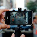10 apps para editar fotos y vídeos en el celular