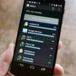 4 apps para hacer más rápido tu Smartphone