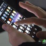 ¿Cómo eliminar la información privada de tu celular?