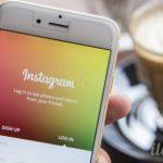 6 consejos para hacer tu instagram más interesante