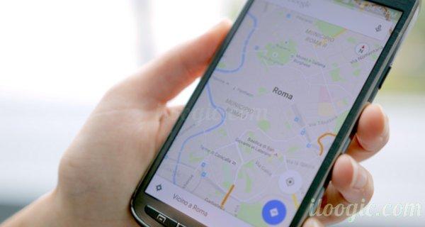 google maps consejos trucos mano celular
