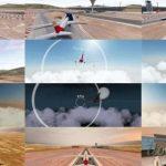 Iberia: la app con la que puedes volar sin salir de casa