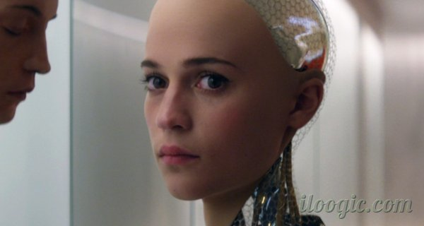 Robot de IBM dicta clases a universitarios y ellos pensaban que era humana