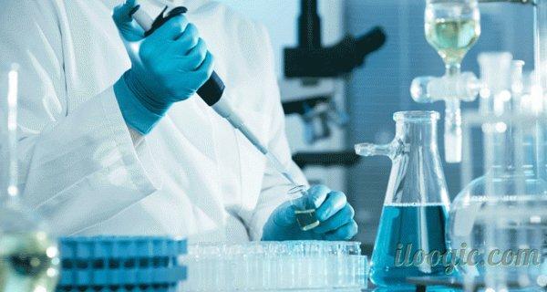 laboratorio medicamentos experimentos tecnologia virus enfermedades cura