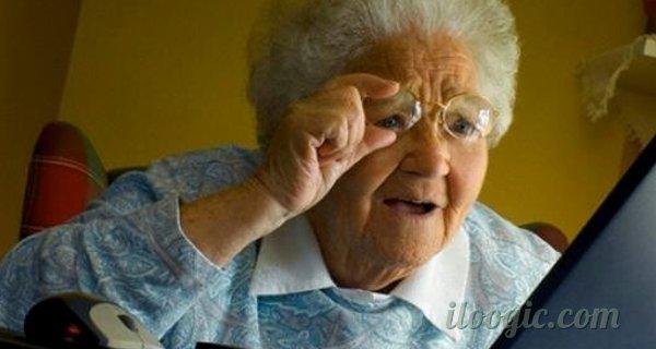 regalos tecnologia adultos abuelos abuelas tercera edad