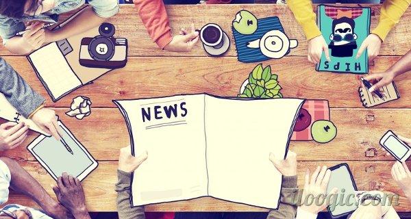 ¿De qué manera influye la tecnología en el periodismo?
