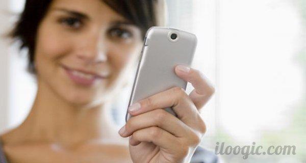¿Cómo puedes aprovechar tu celular viejo?