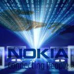 Cable de fibra hibrida de Nokia alcanza los 10gbps