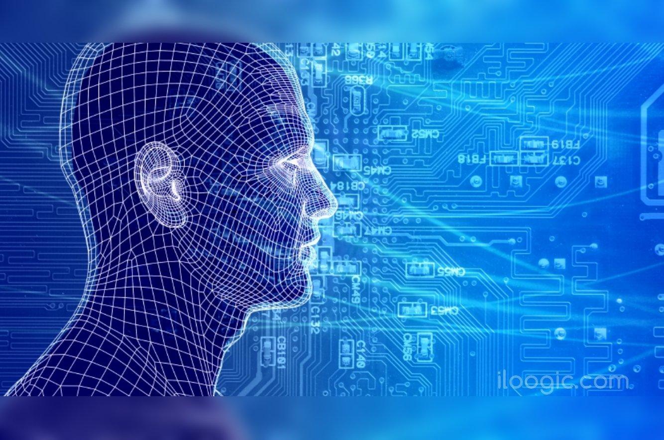 humano usuario maquinas aprendizaje inteligencia artificial aprenden
