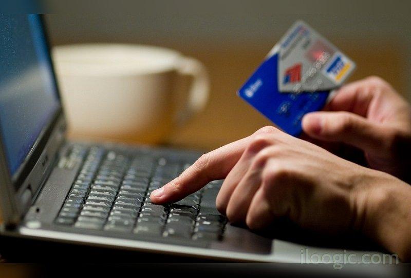 Ignorancia tecnológica: La causa de los fraudes electrónicos