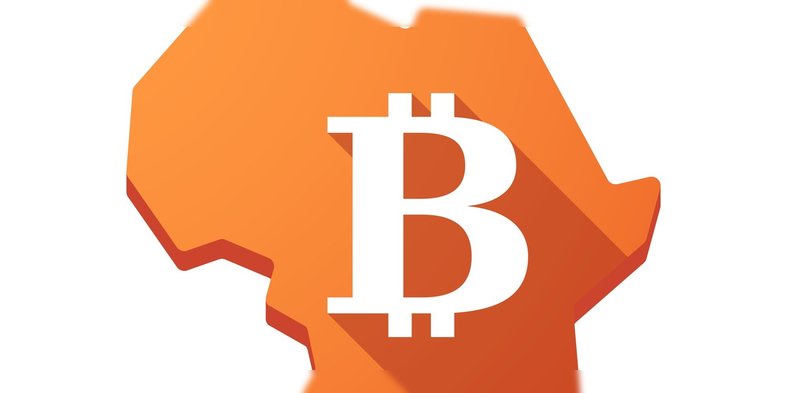 Bitcoin se expande en África