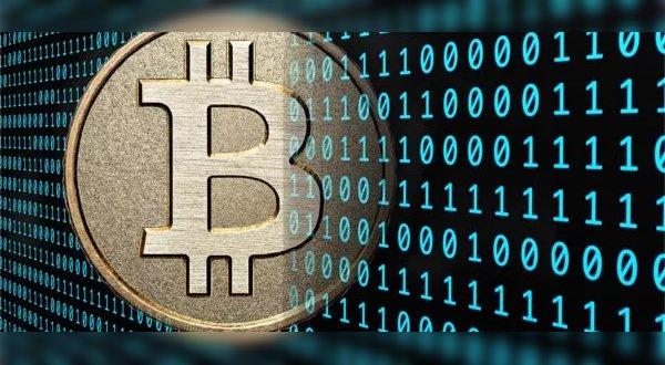 bitcoin binario