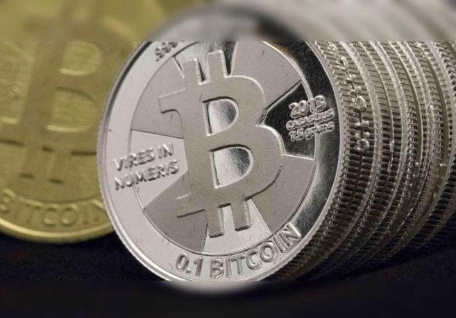 bitcoin economia moneda