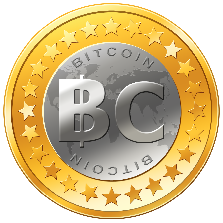 Bitcoin Euro Eurobitcoin