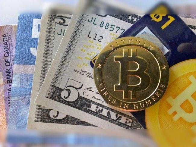 bitcoin euros