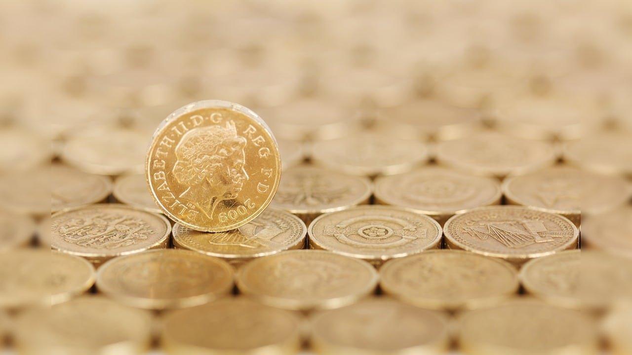 El bitcoin se refuerza en Inglaterra tras el brexit