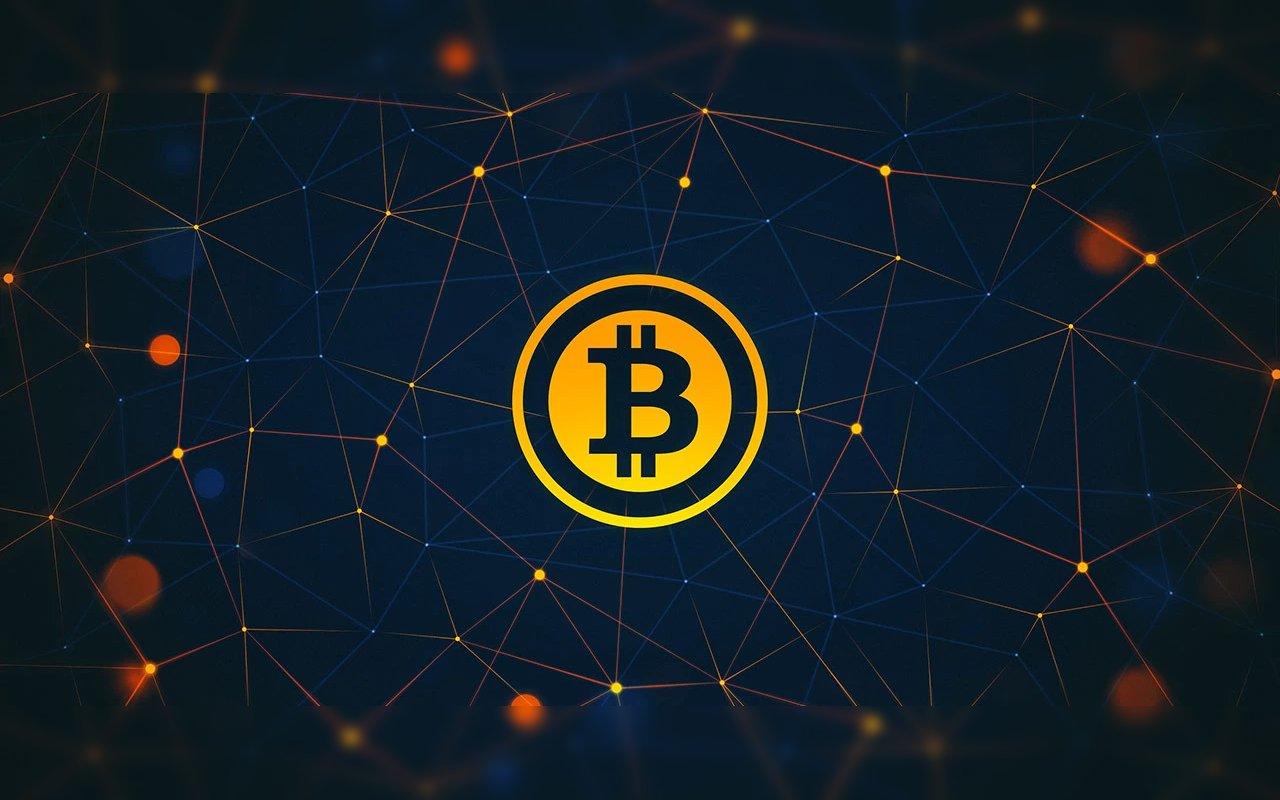 Bitcoin Nodes