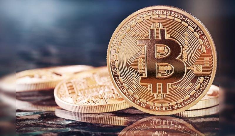 Bitcoin: un nuevo tipo de economía