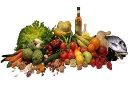 dieta dietas comida alimentos
