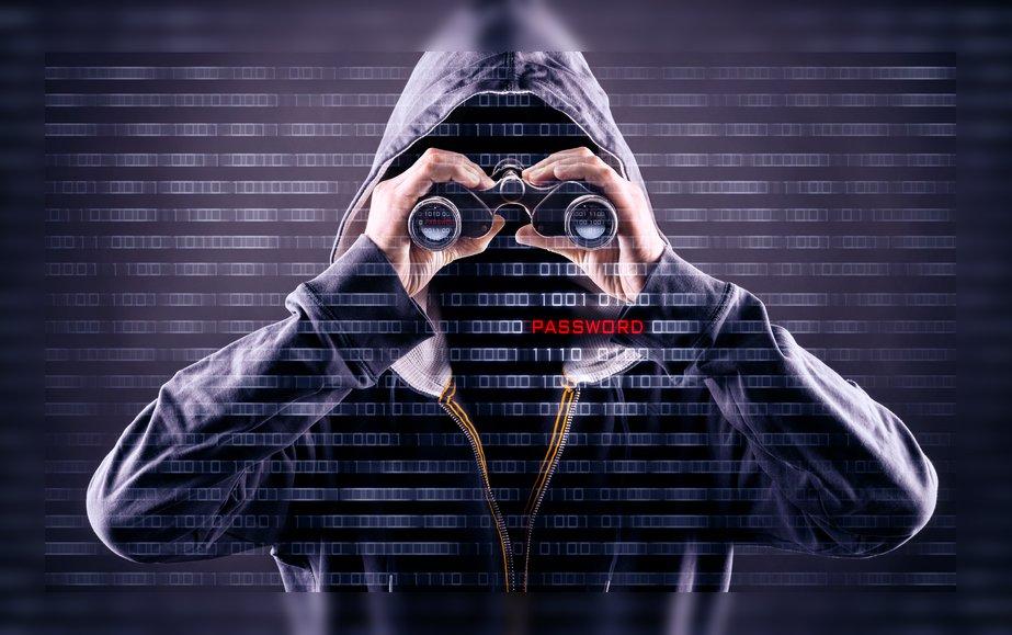 espiar personas