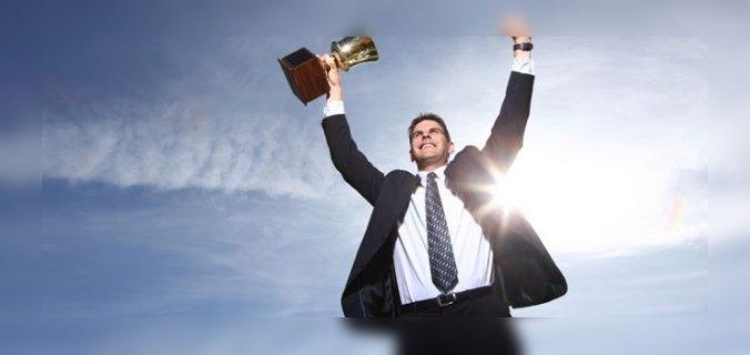 Briefblog: 10 Reglas para el Éxito en tu Trabajo y/o Negocio