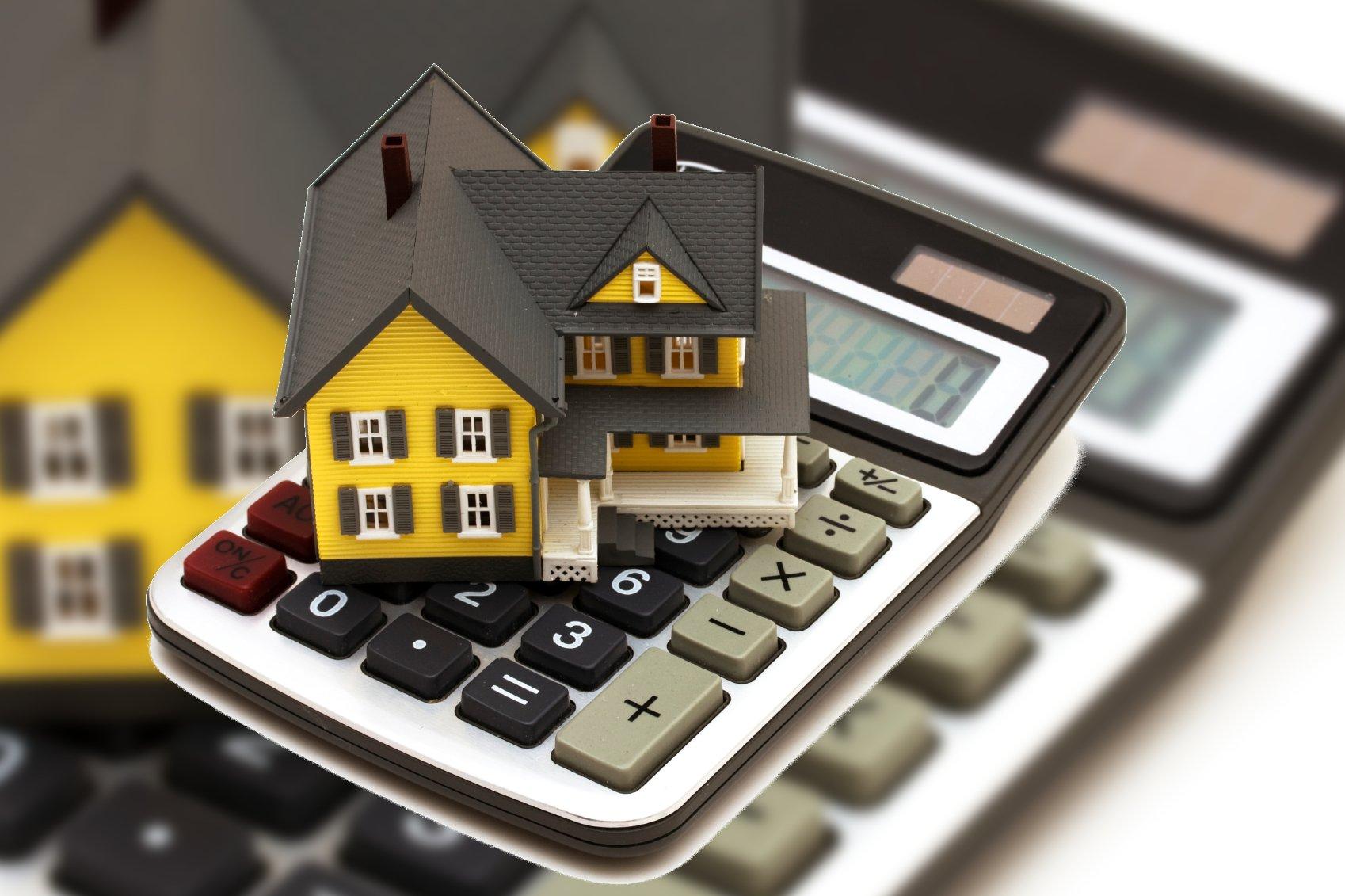 Simulador de credito hipotecario, crédito para tu casa en 5 minutos