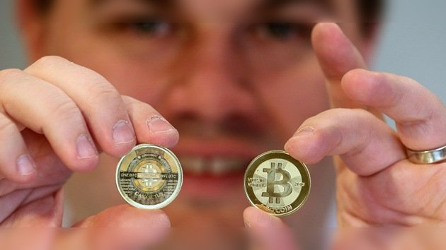 moneda real bitcoin
