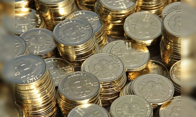 monton bitcoin