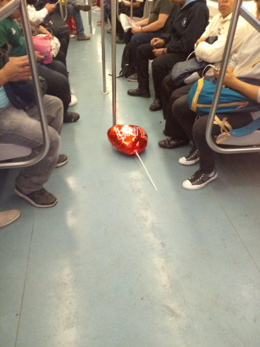 soldado caido globos 2