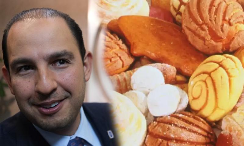 Panaderías y otros negocios populares, en la mira del PAN por no pagar impuestos